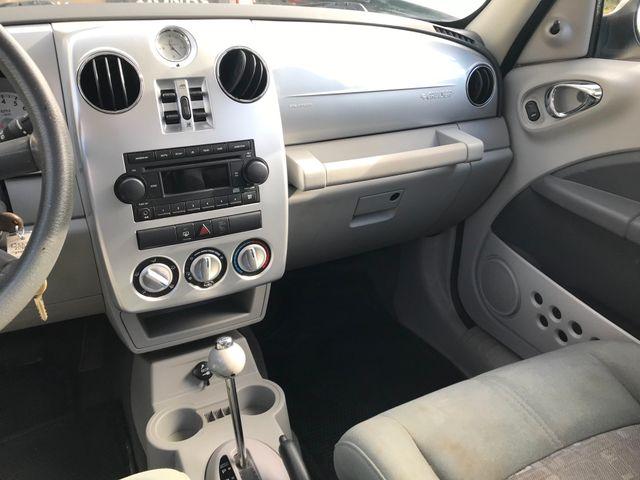 2006 Chrysler PT Cruiser Ravenna, Ohio 9