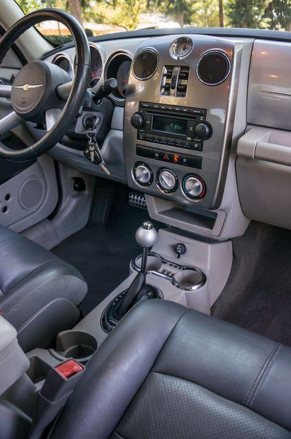 2006 Chrysler PT Cruiser GT in Reseda, CA, CA 91335