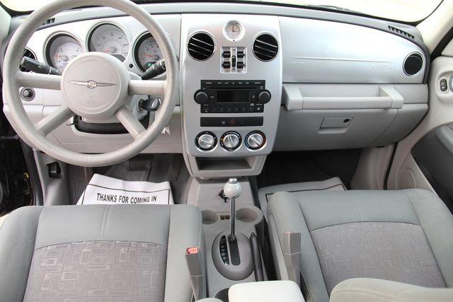 2006 Chrysler PT Cruiser Touring Santa Clarita, CA 7