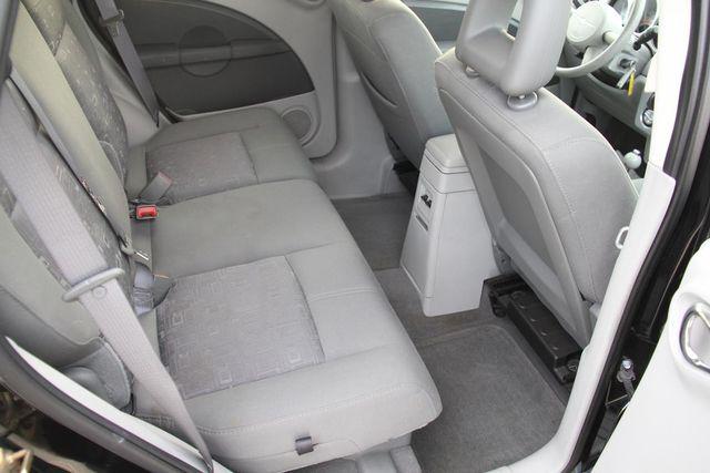 2006 Chrysler PT Cruiser Touring Santa Clarita, CA 20