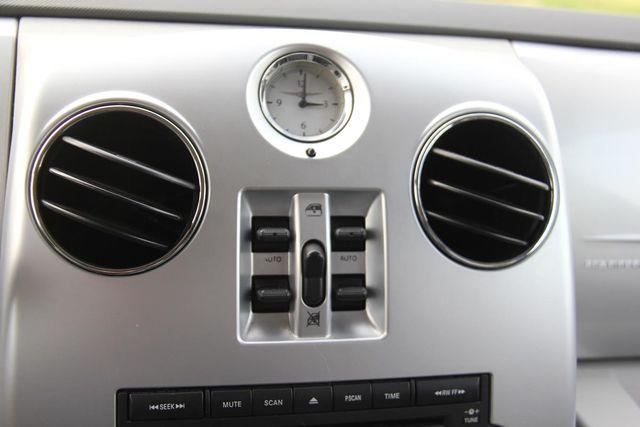 2006 Chrysler PT Cruiser Touring Santa Clarita, CA 22