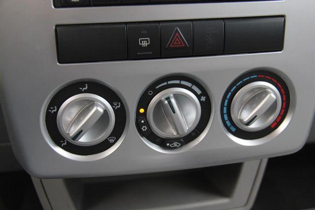 2006 Chrysler PT Cruiser Touring Santa Clarita, CA 24