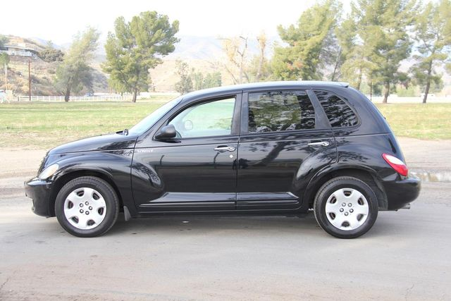 2006 Chrysler PT Cruiser Touring Santa Clarita, CA 11