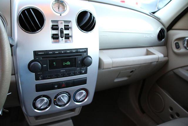 2006 Chrysler PT Cruiser Touring Santa Clarita, CA 18