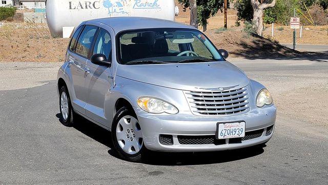 2006 Chrysler PT Cruiser Santa Clarita, CA 3