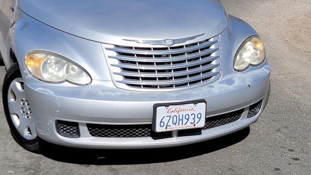 2006 Chrysler PT Cruiser Santa Clarita, CA 28