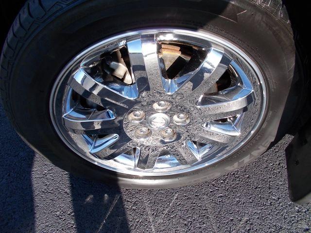 2006 Chrysler PT Cruiser Touring Shelbyville, TN 16
