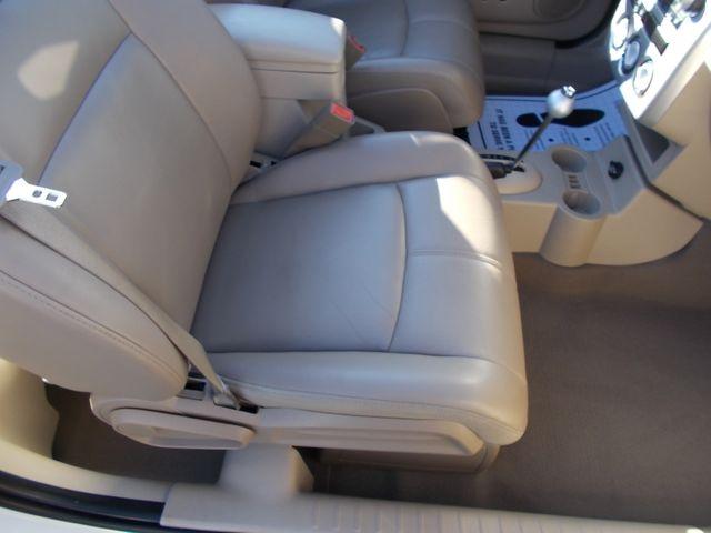 2006 Chrysler PT Cruiser Touring Shelbyville, TN 18