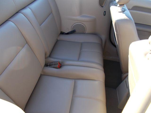 2006 Chrysler PT Cruiser Touring Shelbyville, TN 21