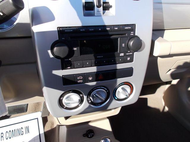 2006 Chrysler PT Cruiser Touring Shelbyville, TN 26