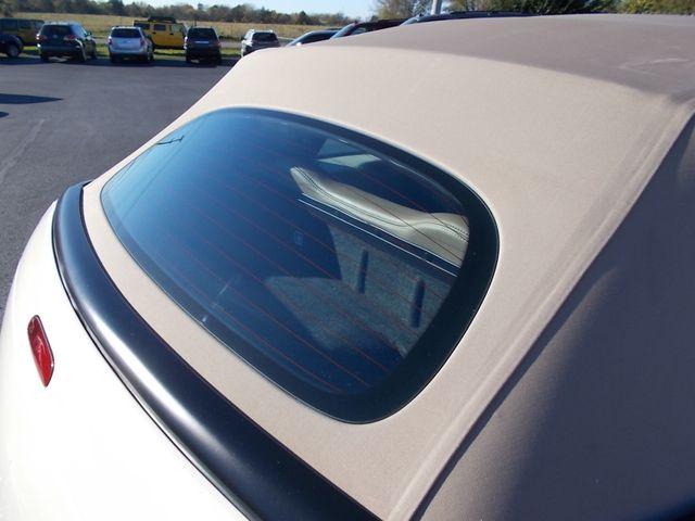 2006 Chrysler PT Cruiser Touring Shelbyville, TN 29