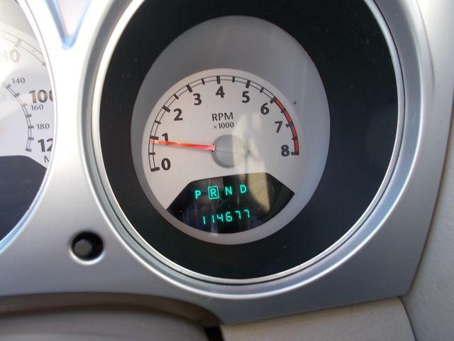 2006 Chrysler PT Cruiser Touring Shelbyville, TN 32