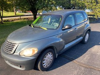 2006 Chrysler PT Touring Edition in Knoxville, Tennessee 37920