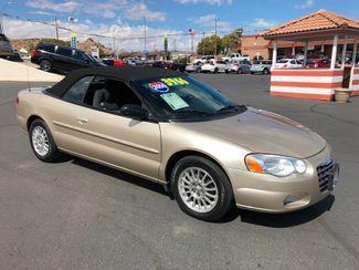 2006 Chrysler Sebring Touring in Kingman Arizona, 86401