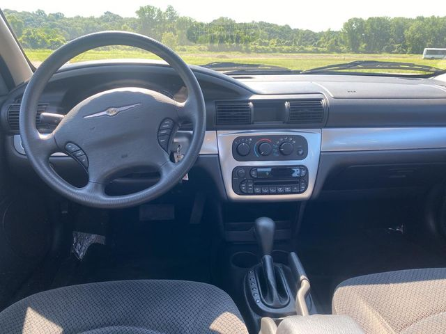 2006 Chrysler Sebring Touring in St. Louis, MO 63043