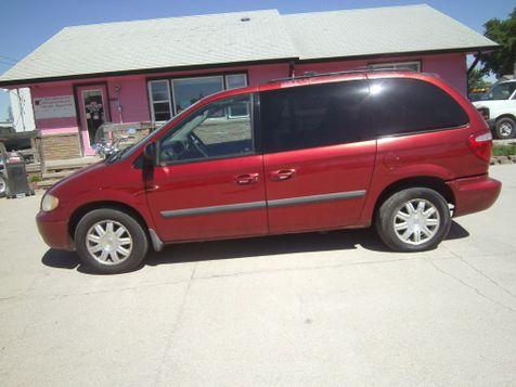 2006 Chrysler Town & Country  in Fremont, NE