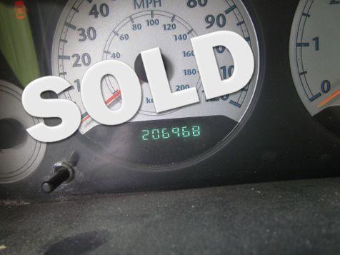 2006 Chrysler Town & Country LX in Fremont, NE