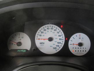 2006 Chrysler Town & Country Gardena, California 5