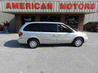 2006 Chrysler Town & Country Touring | Jackson, TN | American Motors in Jackson TN