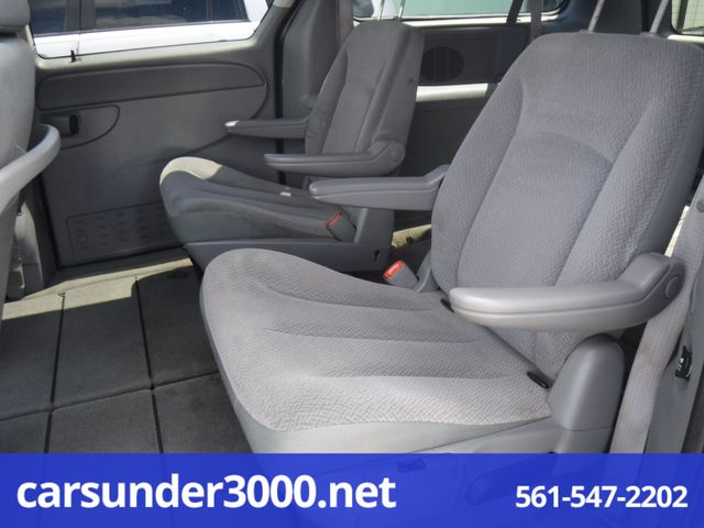 2006 Chrysler Town & Country Touring Lake Worth , Florida 3
