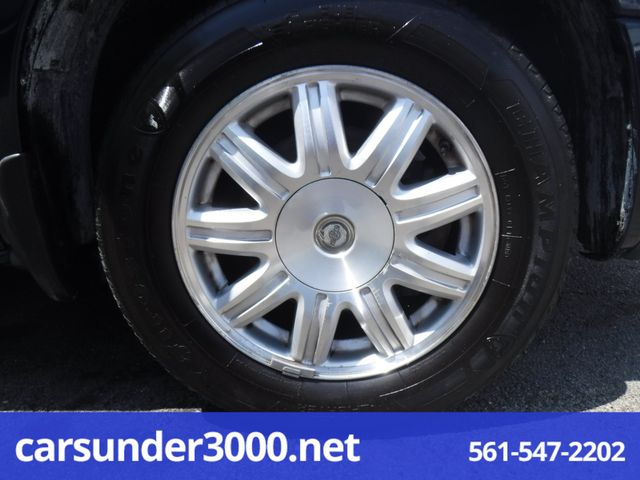 2006 Chrysler Town & Country Touring Lake Worth , Florida 6