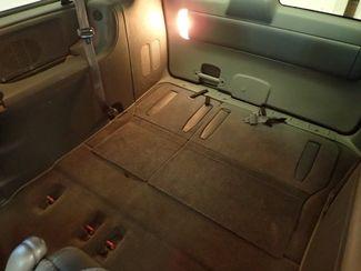 2006 Chrysler Town & Country Touring Lincoln, Nebraska 3