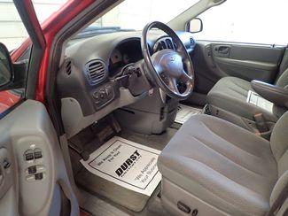 2006 Chrysler Town & Country Touring Lincoln, Nebraska 5