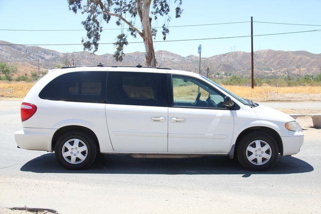 2006 Chrysler Town & Country LX Santa Clarita, CA 12