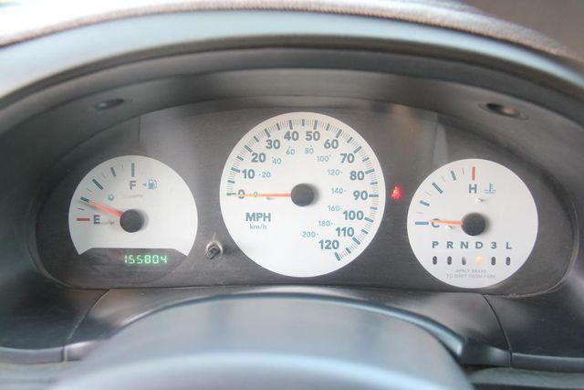 2006 Chrysler Town & Country LX Santa Clarita, CA 20