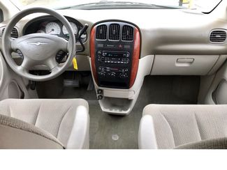 2006 Chrysler Town and Country LX Imports and More Inc  in Lenoir City, TN