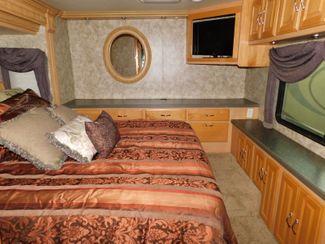 2006 Coachmen Cross Country 376 DS  city Florida  RV World of Hudson Inc  in Hudson, Florida