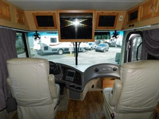 2006 Coachmen Cross Country 376 DS  city Florida  RV World of Hudson Inc  in Hudson, Florida