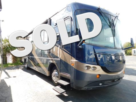 2006 Coachmen Cross Country 376 DS in Hudson, Florida