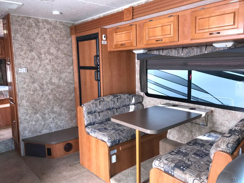 2006 Coachmen FREELANDER 2600SO 1 SLIDE  city FL  Manatee RV  in Palmetto, FL