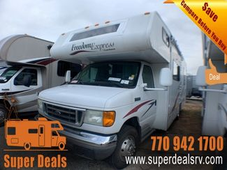 2006 Coachmen Freedom Express M-2600 in Temple, GA 30179