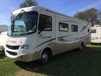 2006 For Rent- Mirada by Coachmen 33' Double Slideout in Katy (Houston) TX, 77494