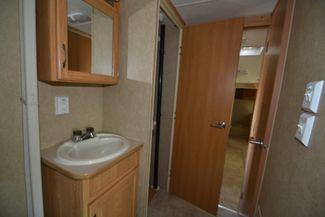 2006 Crossroads CRUISER CF29BT   city Colorado  Boardman RV  in Pueblo West, Colorado