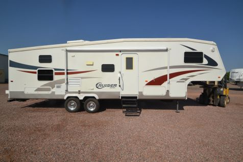 2006 Crossroads CRUISER CF29BT  in Pueblo West, Colorado
