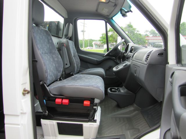 2006 Dodge 3500 Sprinter Diesel St. Louis, Missouri 7