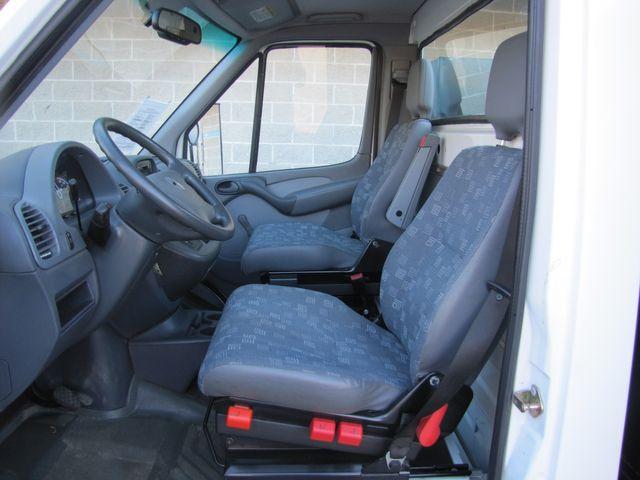 2006 Dodge 3500 Sprinter Diesel St. Louis, Missouri 15