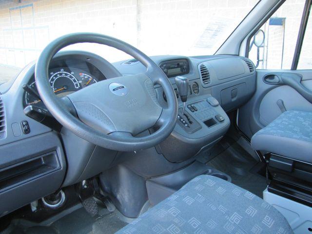 2006 Dodge 3500 Sprinter Diesel St. Louis, Missouri 16