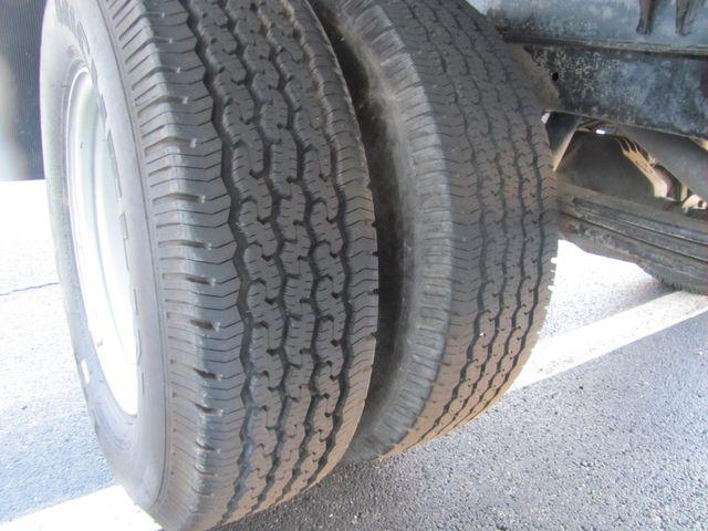 2006 Dodge 3500 Sprinter Diesel St. Louis, Missouri 20