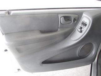 2006 Dodge Caravan SXT Gardena, California 1