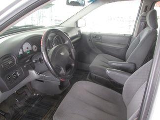 2006 Dodge Caravan SXT Gardena, California 2