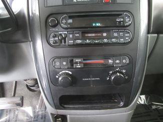 2006 Dodge Caravan SXT Gardena, California 4