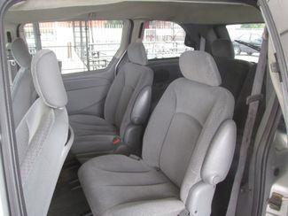 2006 Dodge Caravan SXT Gardena, California 5