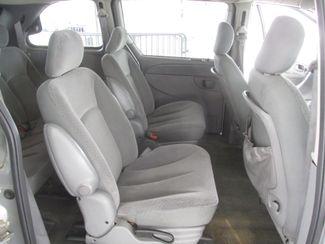 2006 Dodge Caravan SXT Gardena, California 8