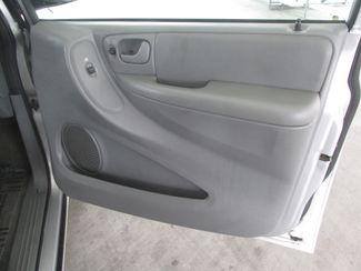 2006 Dodge Caravan SXT Gardena, California 9