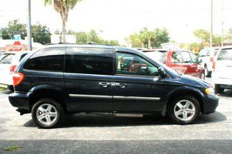 2006 Dodge Caravan Sxt Wheelchair Van Handicap Ramp Van Pinellas Park, Florida 1