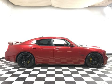 2006 Dodge Charger *06 Dodge Charger*SRT8*6.1L V8* | The Auto Cave in Addison, TX